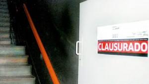 clausura-show-porno-Quilmes