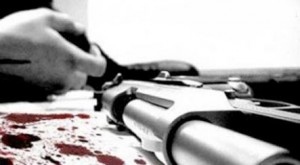 disparo-suicidio