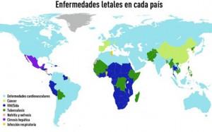 mapamundi-enfermedades