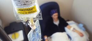 paciente-con-quimioterapia