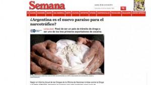 tapa-revista-colombiana