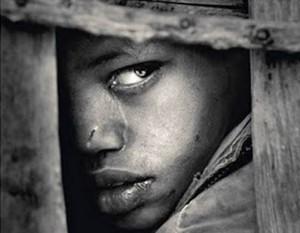 tráfico-de-niños