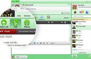ICQ-nuevo