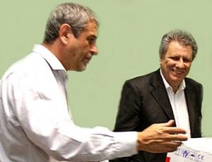 Jorge-Ferraresi-y-Jorge-Deg