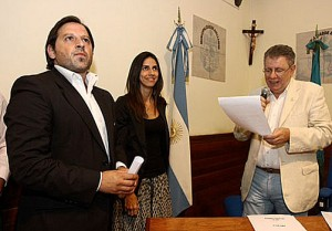 Manuela-Sánchez