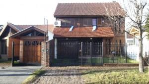 casa-robo-Temperley