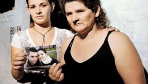 condena-por-violencia-de-género