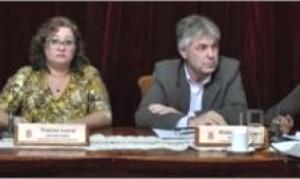 denuncia-policías-Patagones