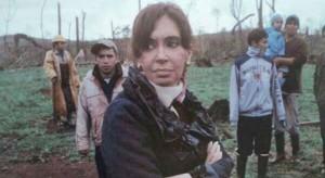 foto-trucha-Cristina-en-Misiones