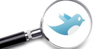 investigación-Twitter