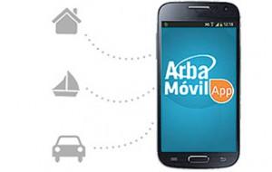 ARBA-App