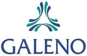 Galeno-logo