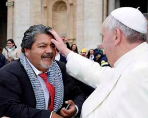 Gerardo-Martínez-y-Pancho