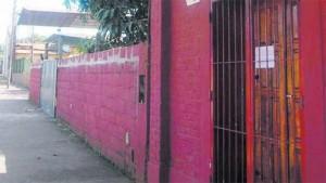 Instituto-Santa-Lucía-Posadas