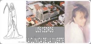 Los-Cedros-clínica