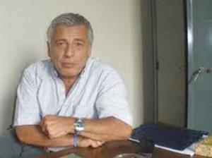 Víctor-Grosi