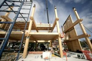 obra-en-construcción