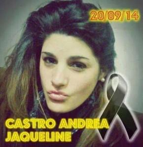 Castro-Andrea-Jaqueline