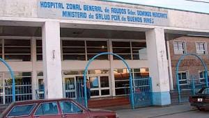 Hospital-Gobernador-Mercante