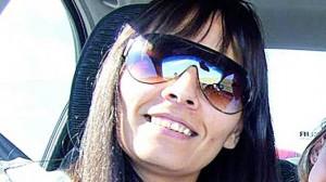 Olga-Beatriz-Meckler