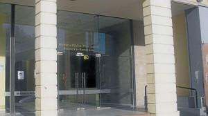 Polo-Judicial-Avellaneda-entra-Mitre