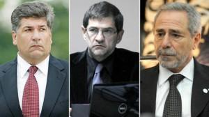 casos-corrupción