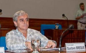 concejal-Gustavo-Breque