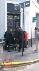 policía-Entre-Ríos