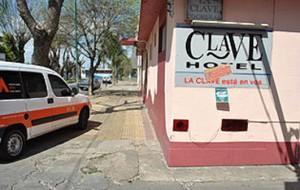 telo-La-Clave