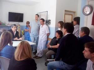Beto-Silva-Hospital-de-Wilde