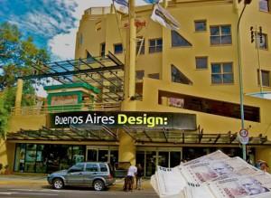 Buenos-Aires-Design