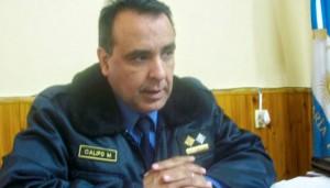 Comisario-Inspector-Marcelo-Calipo