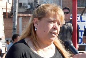 Isabel-Vázquez