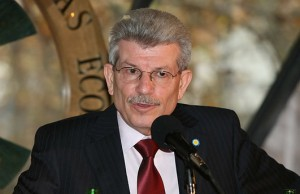 Juan-Carlos-Fábrega