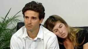 Lucas-y-Carolina-juicio