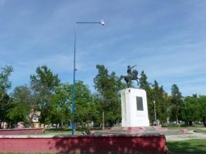 Plaza-San-Martín-cámara