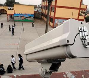 cámaras-de-vigilancia-escuelas