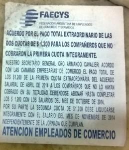 comunicado-FAECYS
