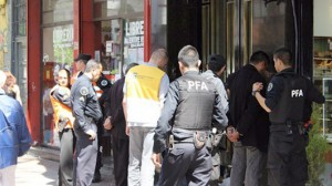 detención-inspectores-falsos