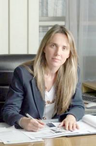 diputada-Gladys-González