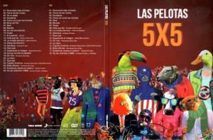 las-pelotas-5x5