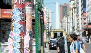 prostitución-Ciudad-de-Buenos-Aires