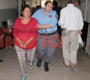 violadora-Santiago-del-Estero