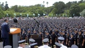 10000-policías-egreso
