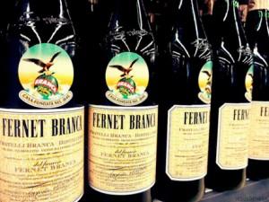 Fernet-Branca-botellas