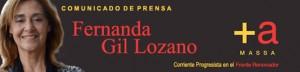 Gil-Lozano-+a