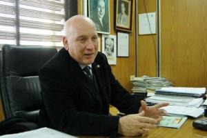 Oscar-Ruggiero-(1)