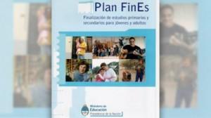 Plan-FinEs