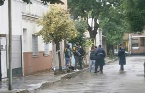 delincuentes-detenidos-Villa-Devoto
