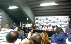 Club-Quilmes-escándalo
